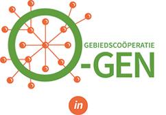 logo-homepage-v2